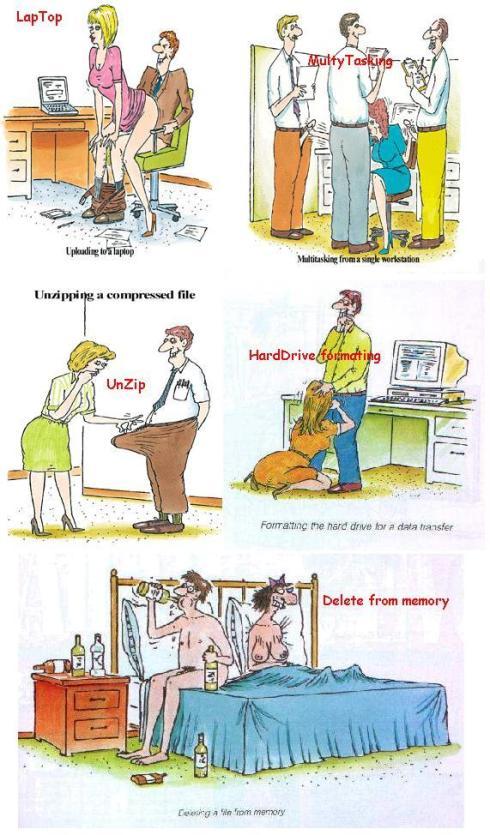 computerterminology.jpg