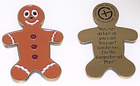 gingerbread20man20003